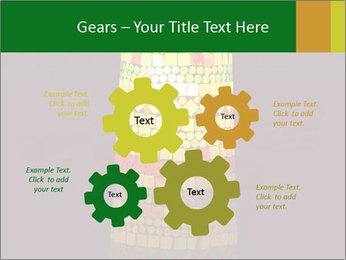 0000072465 PowerPoint Templates - Slide 47