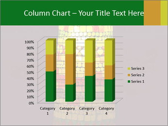 0000072465 PowerPoint Templates - Slide 50