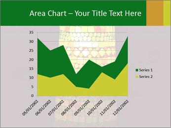 0000072465 PowerPoint Templates - Slide 53