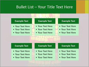 0000072465 PowerPoint Templates - Slide 56