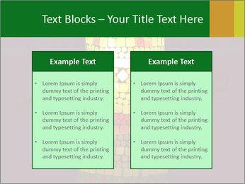 0000072465 PowerPoint Templates - Slide 57