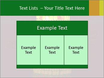 0000072465 PowerPoint Templates - Slide 59