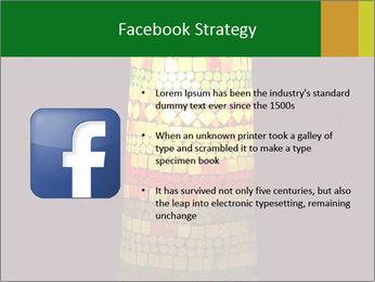 0000072465 PowerPoint Templates - Slide 6