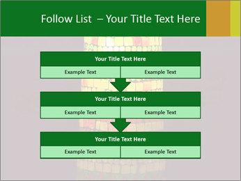 0000072465 PowerPoint Templates - Slide 60