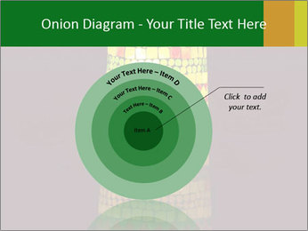 0000072465 PowerPoint Templates - Slide 61