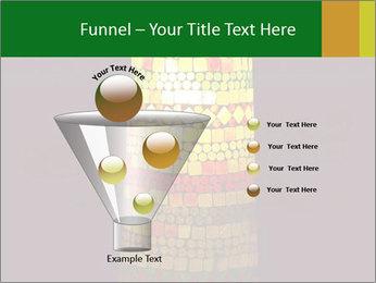 0000072465 PowerPoint Templates - Slide 63