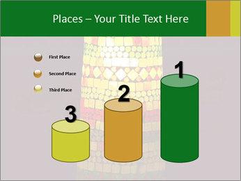 0000072465 PowerPoint Templates - Slide 65