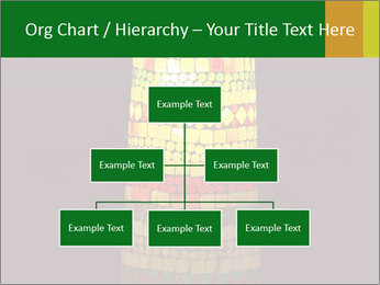 0000072465 PowerPoint Templates - Slide 66