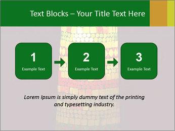 0000072465 PowerPoint Templates - Slide 71