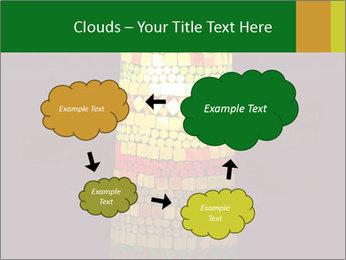 0000072465 PowerPoint Templates - Slide 72