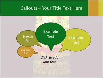 0000072465 PowerPoint Templates - Slide 73