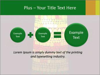 0000072465 PowerPoint Templates - Slide 75