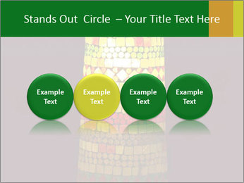 0000072465 PowerPoint Template - Slide 76