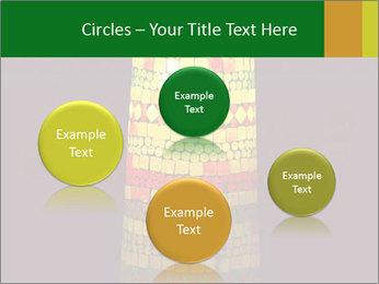 0000072465 PowerPoint Templates - Slide 77