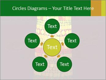 0000072465 PowerPoint Templates - Slide 78