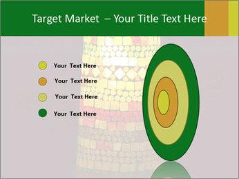 0000072465 PowerPoint Templates - Slide 84