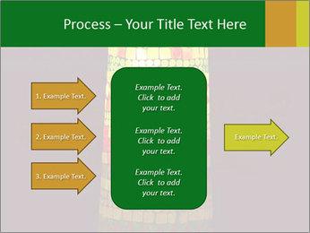 0000072465 PowerPoint Templates - Slide 85