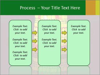 0000072465 PowerPoint Templates - Slide 86