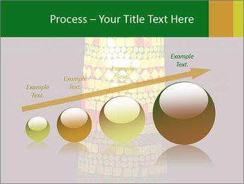 0000072465 PowerPoint Templates - Slide 87
