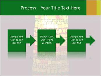 0000072465 PowerPoint Templates - Slide 88