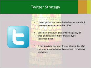 0000072465 PowerPoint Templates - Slide 9