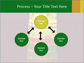 0000072465 PowerPoint Templates - Slide 91