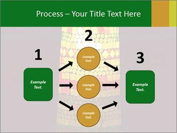 0000072465 PowerPoint Templates - Slide 92