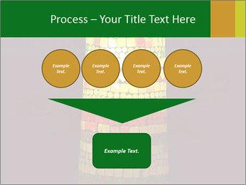 0000072465 PowerPoint Templates - Slide 93