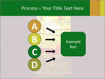 0000072465 PowerPoint Templates - Slide 94