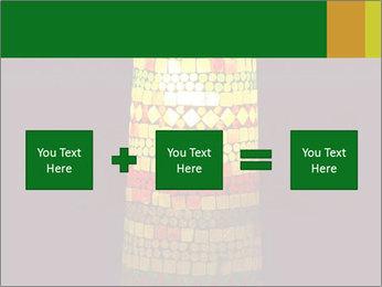 0000072465 PowerPoint Templates - Slide 95