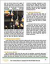 0000072465 Word Template - Page 4