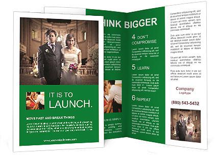 0000072466 Brochure Template