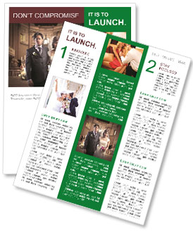 0000072466 Newsletter Templates