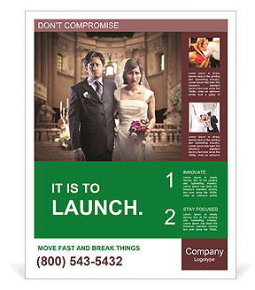 0000072466 Poster Templates