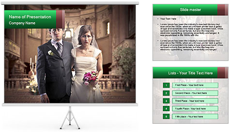 0000072466 PowerPoint Template