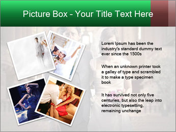 0000072466 PowerPoint Templates - Slide 23