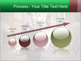 0000072466 PowerPoint Templates - Slide 87