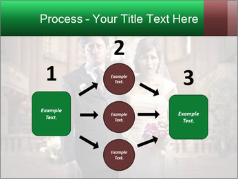 0000072466 PowerPoint Templates - Slide 92