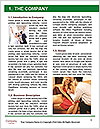 0000072466 Word Templates - Page 3