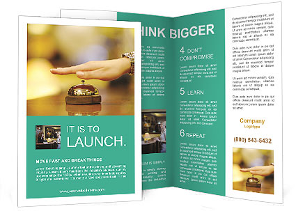 0000072467 Brochure Template