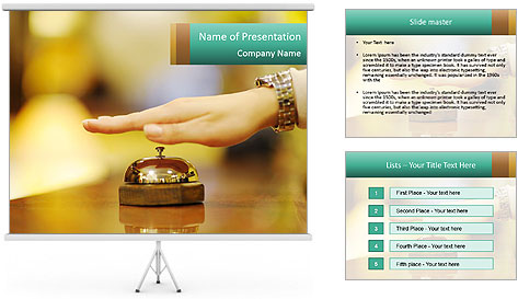 0000072467 PowerPoint Template