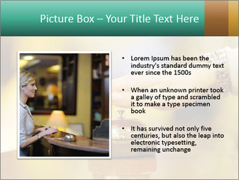 0000072467 PowerPoint Template - Slide 13