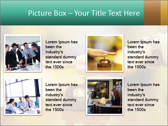 0000072467 PowerPoint Template - Slide 14