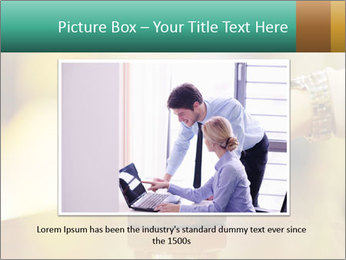 0000072467 PowerPoint Template - Slide 15