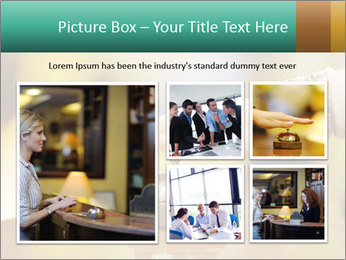 0000072467 PowerPoint Template - Slide 19