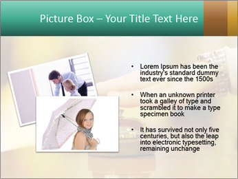 0000072467 PowerPoint Template - Slide 20