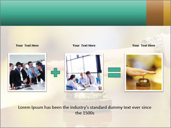 0000072467 PowerPoint Template - Slide 22