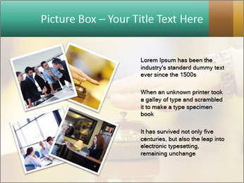 0000072467 PowerPoint Template - Slide 23