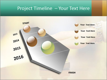 0000072467 PowerPoint Template - Slide 26
