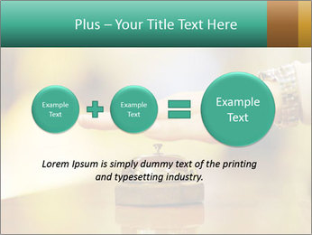 0000072467 PowerPoint Template - Slide 75
